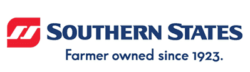 Souther States Farmer owned since 1923