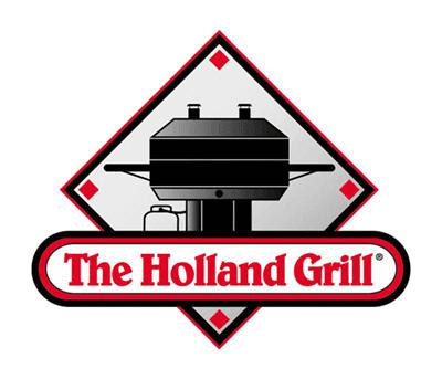 Holland Grills thumbnail