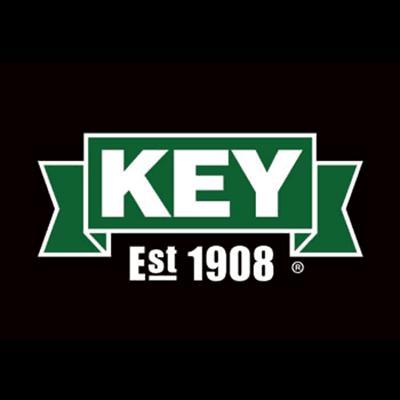 Key Coveralls thumbnail