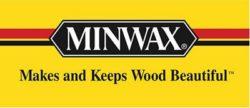Minwax Makes & Keeps Wood Beautiful