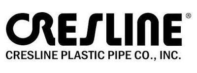 Cresline Plastic Pipe Co., Inc.