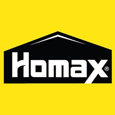 Homax thumbnail