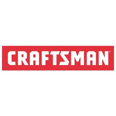 Craftsman thumbnail