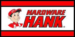 HardwareHank_Logo_4C_2015
