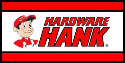 Hardware Hank thumbnail