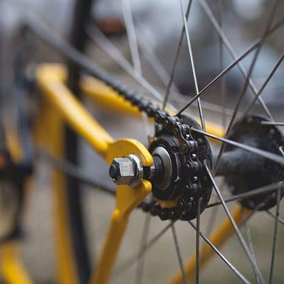 Bicycle Repair thumbnail
