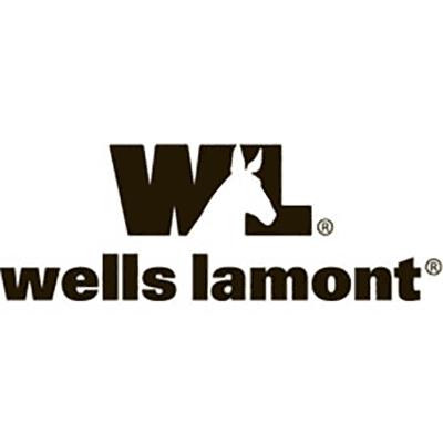 Wells Lamont thumbnail