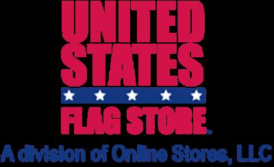 U.S. Flag thumbnail