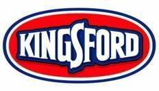 Kingsford thumbnail