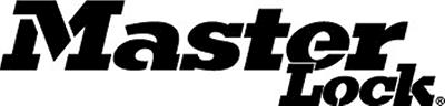 MasterLock thumbnail