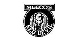Meeco Red Devil thumbnail