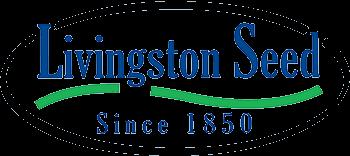Livingston Seed thumbnail