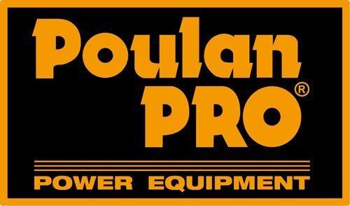 Poulan Pro thumbnail