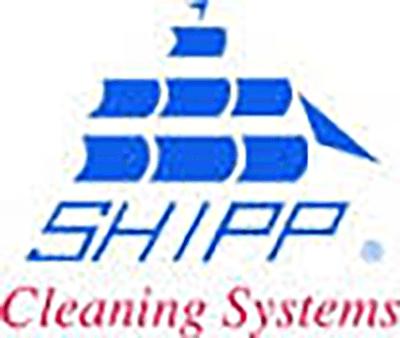 SHIPP thumbnail
