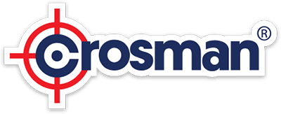 Crosman thumbnail