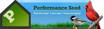 Performance Seed thumbnail