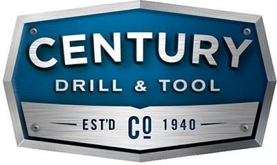 Century Drill & Tool thumbnail