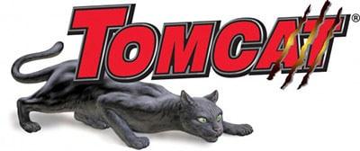 Tomcat thumbnail