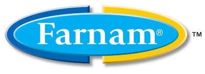 Farnam thumbnail