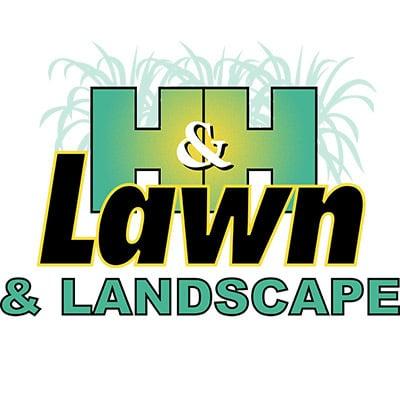 HH Lawn Fertilizer thumbnail