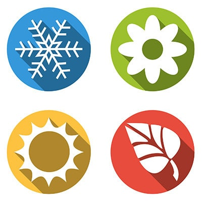 Out-of-Season Items thumbnail