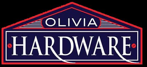 Olivia Hardware
