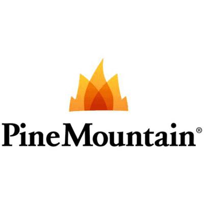 Pine Mountain Java Log thumbnail