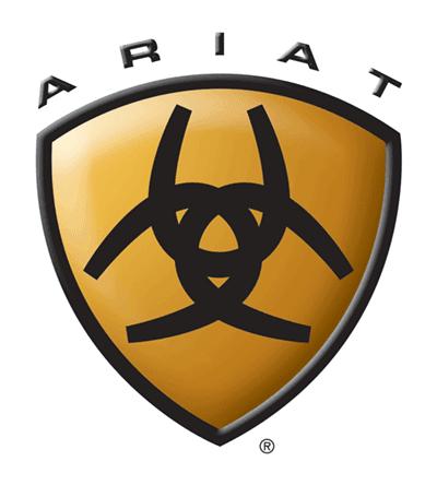Ariat Boots thumbnail