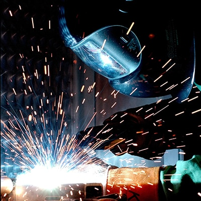 Welding Supplies thumbnail