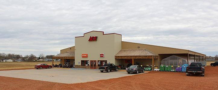 bowman-store-building