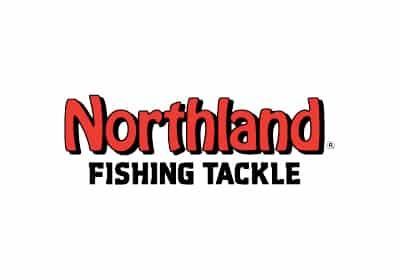 Northland thumbnail