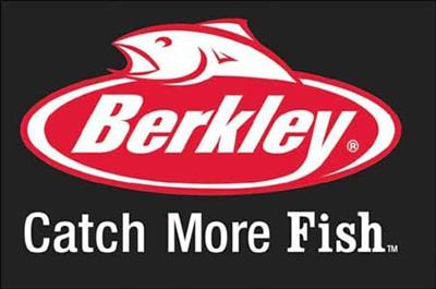 Berkley thumbnail