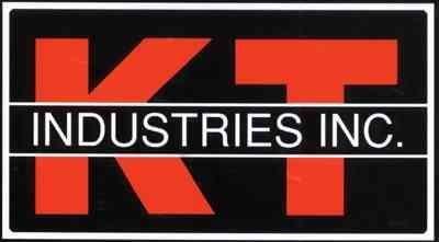 KT Industries thumbnail