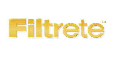 Filtrete thumbnail