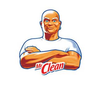 Mr. Clean thumbnail