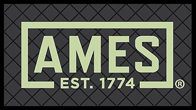 Ames thumbnail