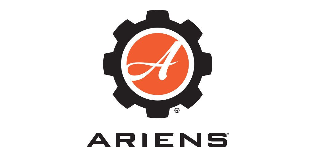 Ariens Snow Blowers thumbnail