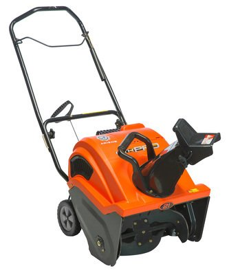 <strong>2017 Ariens Path-Pro</strong> &#8211; $499 thumbnail