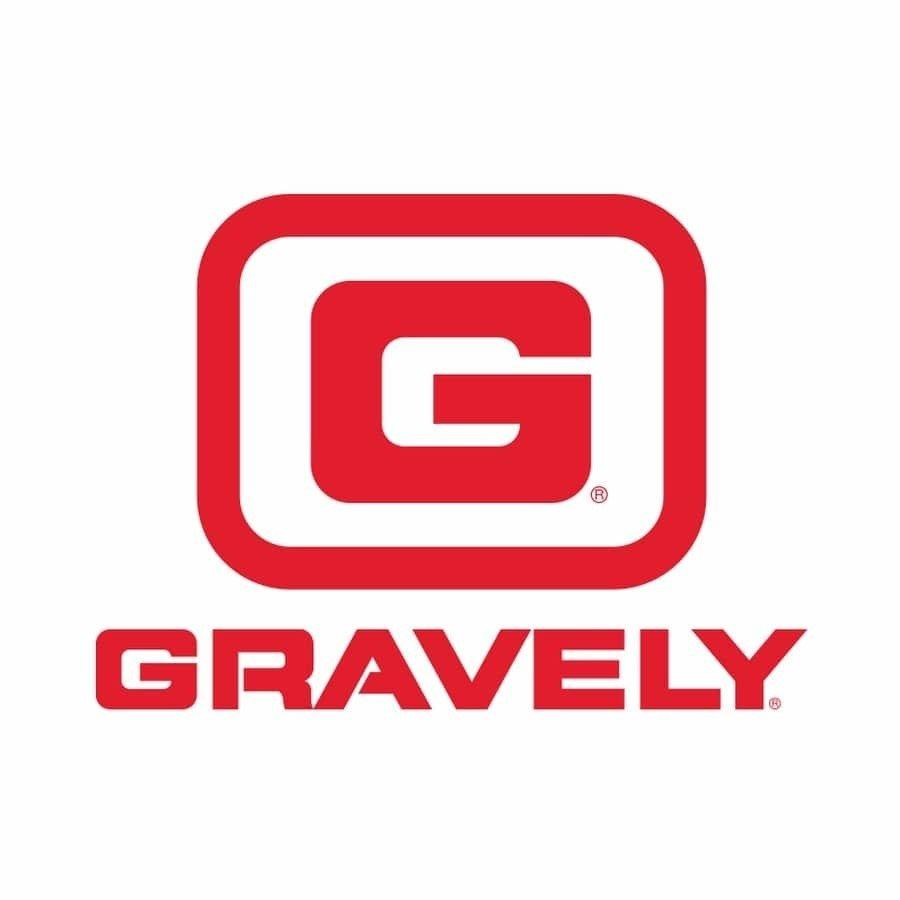 Gravely thumbnail