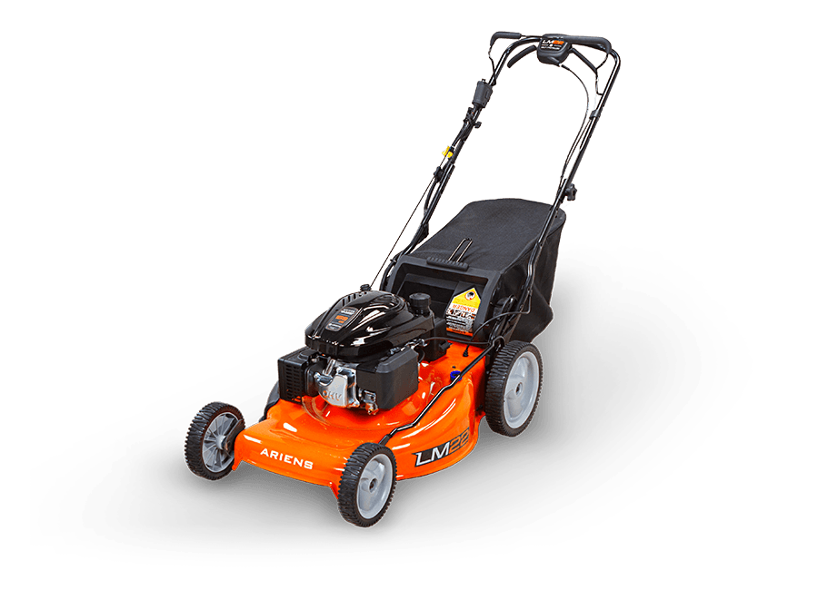 Ariens Walk Behind Mower $499.00 thumbnail