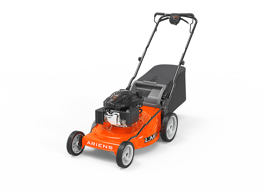Ariens Walk Behind Mower $399.00 thumbnail