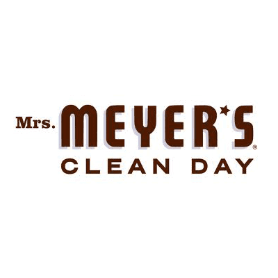 Mrs. Meyers Clean Day thumbnail