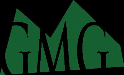 Green Mountain Grills thumbnail