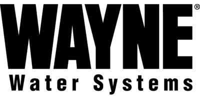 Wayne thumbnail