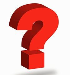 bigstock-Question-Mark-5184329-225a