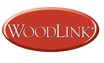 Woodlink Logo
