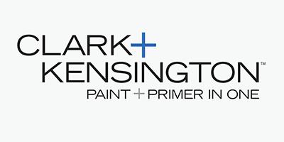 Clark & Kensington thumbnail
