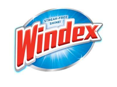Windex thumbnail