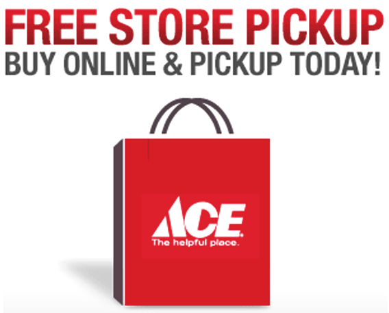 Bill S Ace Hardware Pleasant Hill Martinez Concord