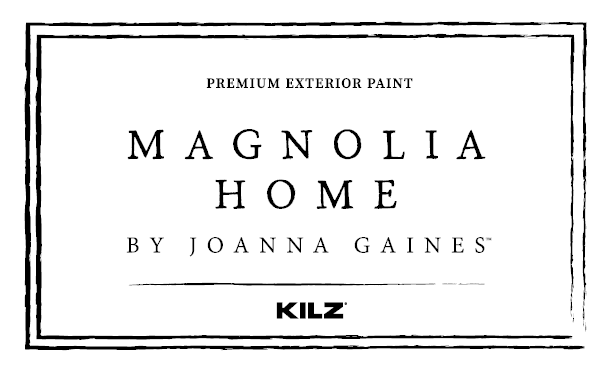 Magnolia Home Paint thumbnail
